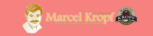 Kropfweb.at: Inhaber Christian Kropf Verkauf von Schlachtartikeln 8504 Preding 42